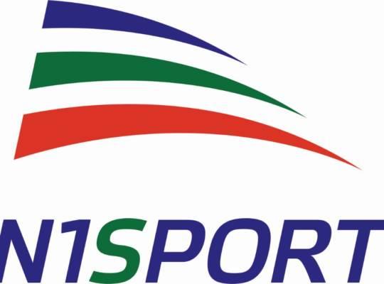 N1SPORT - logo_jpg