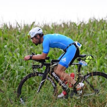 Pilman 2020 – MČR ve středním triatlonu