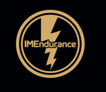 IMEndurance Team